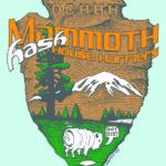 Hash Boy OCHHH Mammoth Hash (2005) Tee Back