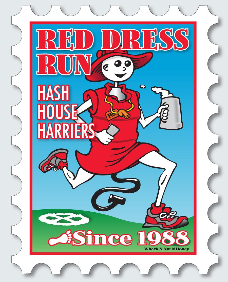Hash Boy RDR Stamp Master