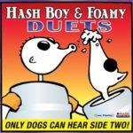 Hash Boy 58 Sings The Classics Duets