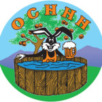 OCHHH Orange County Hash Hare In The Hot Tub