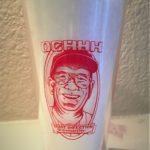 OCHHH Betty Ford Rehab Hash OCHHH Yeast Infection Memorial Mug
