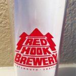 OCHHH Betty Ford Rehab Hash OCHHH Yeast Infection Memorial Mug Back