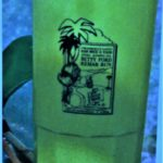OCHHH Betty Ford Rehab Hash II (1988) Mug by Squealer - Jim & Tammy Faye Bakker
