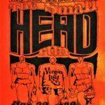 OCHHH The Small Head Run (1999) Tee by Nut N Honey