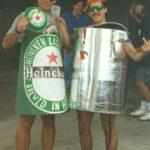 Hash Boy Clones circa 1999